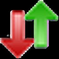 BWMonitor logo