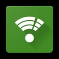 WiFi Monitor logo