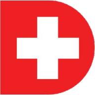 Datahelp OST Repair Tool logo