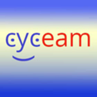 Adblock Cyceam logo