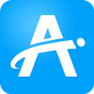 Coolmuster iOS Assistant logo