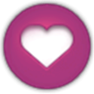 11in1 logo