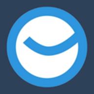 Webtimeclock logo