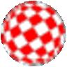 WinFellow logo