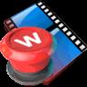 Aoao Video Watermark Pro logo
