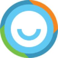 AgentIQ logo