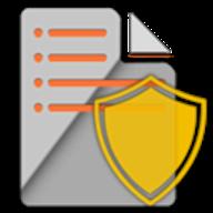 XPrivacy logo