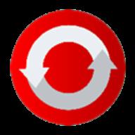 APKGrabber logo