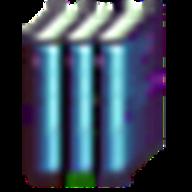 Altarsoft Safe Backup logo