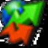 WebLog Expert logo