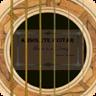 Absolute Guitar logo
