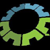 Windward Java Engine logo