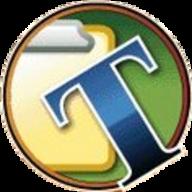 AceText logo