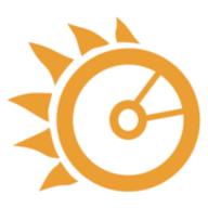 Advanced Task Scheduler logo