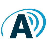 Adscend logo