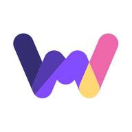 WeMod logo