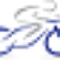 Courier Connex logo