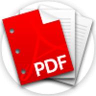Acethinker PDF Converter Pro logo