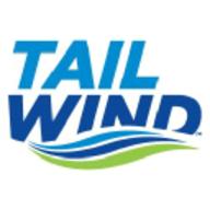 Tailwind TMS logo