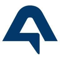 ARI Stream Quiz logo