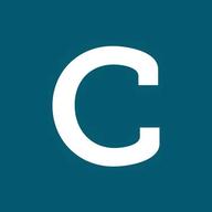 CodeFuel logo