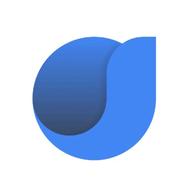 DWKit logo