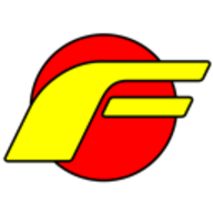 Fansoro logo