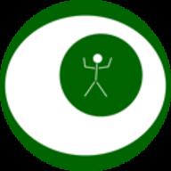 eyelympix logo