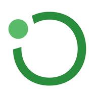 GolfPass logo