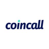 Coincall logo