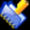 Clipboard Helper logo