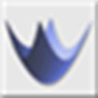 Euler Math Toolbox logo