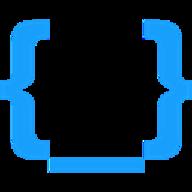 Codelr logo