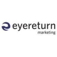eyeReturn logo