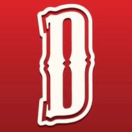 Downwell logo