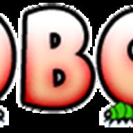 Egoboo logo