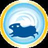 FileHamster logo