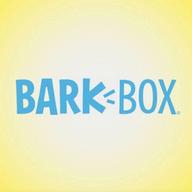 BarkBuddy logo