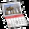 Caliander logo