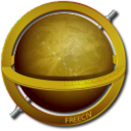 Freeciv for Android logo