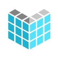 code.labstack.com logo