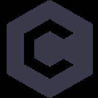Creatorlink logo