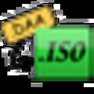DAA Converter logo