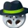 DVD Chief logo
