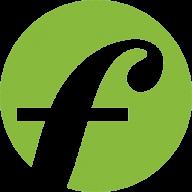 FORTE Music Notation Software logo