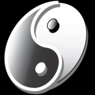Dimensions 2 Folders logo