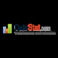 cutestat logo