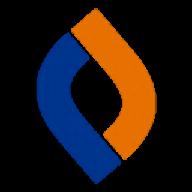 Follett Destiny Library Manager logo