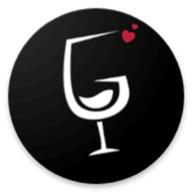 GoGaga logo