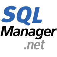 EMS SQL Management Studio logo